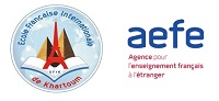 EFIK Logo